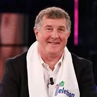 Angelo Slicorni