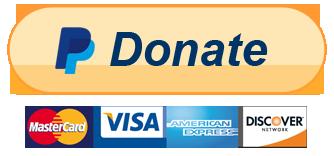 fai-una-donazione-associazione-sindrome-di-noonan