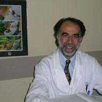 Giuseppe Zampino