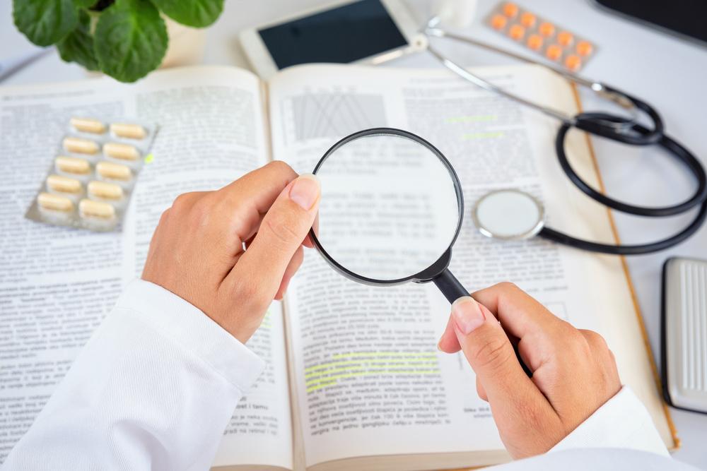 Aggiornamento letteratura medica sindrome di noonan e rasopatie