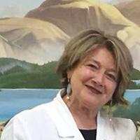 Laura Mazzanti
